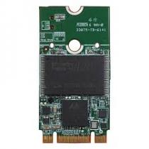 8GB M.2 (42) 3IE4 SATA III iSLC 0~70°