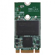 8GB M.2 (42) 3IE4 SATA III iSLC 0~70°