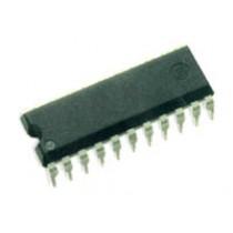 Microstepping Controller DIP22 pb-free