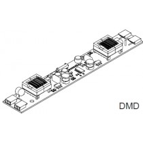 Backlight Inverter 12V, LTM190E1-L01
