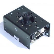 3D TOF Distance Measurement Engine