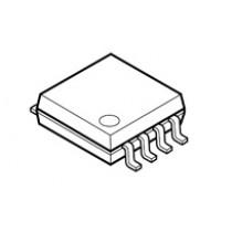 Low Input Offset Vol. C-Mos Op Amp DMP-8 pb-free