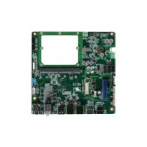 SMARC Carrier Board ARM (Freescale i.mx6)