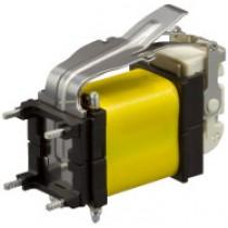 Generator monostabil