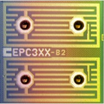epc300-CSP4 High-Performance Photo Diode