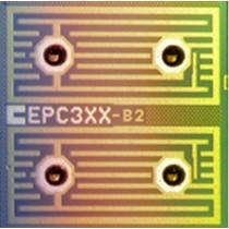 epc320-CSP16 High-Performance Photo Diode