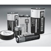 Lithium-Batterie C 3,6V/9000mAh