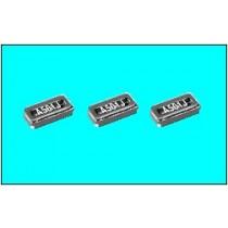 Crystal 32.768kHz CI Max50kOhm 7pF 20ppm SMD T&R