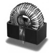 Power Inductor 49uH 7A