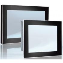 "21.5"", VAHMI 21.5"",Touch  PCAP,Metal Case,i3-7100U,4GB RAM,128GB M.2-2242,RF-ID,WLAN"
