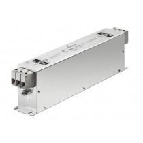 3-P Slim Line 480VAC, 180A