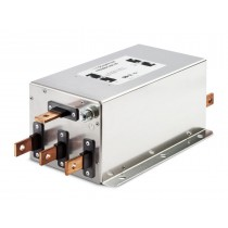 Sine Wave Output IP20, 500VAC, 750A