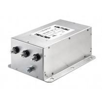 3-P High Current 520VAC, 400A