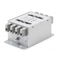 3-P & Neutral 440VAC, 100A, Screw