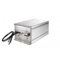 Sine Wave Output IP20, 500VAC, 600Hz, 25A