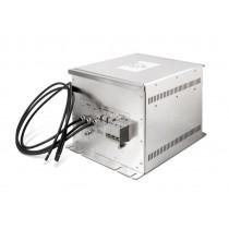 Sine Wave Output CM Add-on IP20, 500VAC, 75A