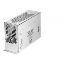 dv/dt Output 500VAC, 50A