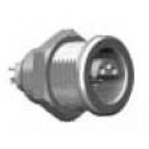 MINI-SNAP, Baugr.0, 7-polig, Bu-Einsatz