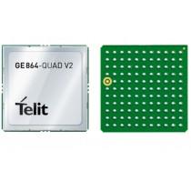 GSM/GPRS Modul 30x30x2.8 BGA