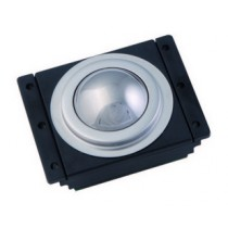 Trackball Module 38.1mm IP65 PS/2