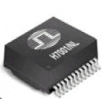 10Gig transformer module