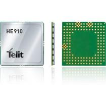 HE910 UMTS EUR Modul GPS/Data