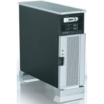 4U Rackmount PC,or Tower,single CPU Board,XEON® E5-2600