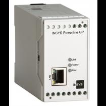 1.1 Home Plug Green PHY, mit SLAC gem. ISO 15118-3