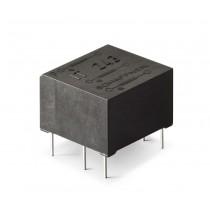 Pulse Transformer IT233