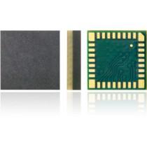 GPS Modul 4.7x4.7x1.4 QFN