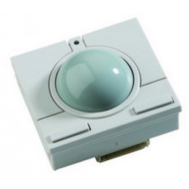Trackball Module 34mm IP40 PS/2