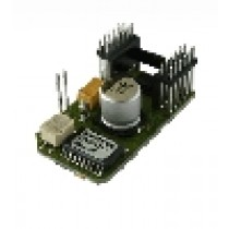 BUS INTERFACE MODULE