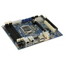 KTQ87/FLEX-ATX, Intel©Q87, Dual and Quad Core i7/i5/i3, Pentium and Celeron CPUs