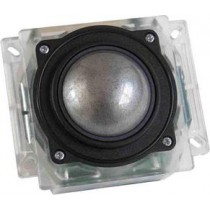 Trackball Module 38mm IP68 USB&PS/2 NoFrictionControl