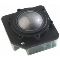 Trackball Module 50mm IP68 USN&PS/2 NoDraining FreeRunning