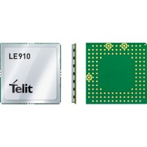 LTE Interface Board für EVK2