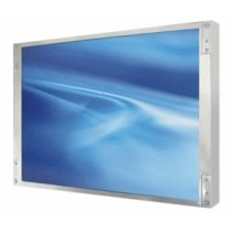 "Sunlight Readable 12.1"" LED Backlight LCD"