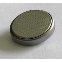 Lithium-Ion Zelle 3,6V 120mAh