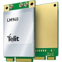 miniPCIe Data Card LTE Cat11, GNSS