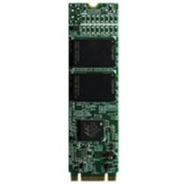 256GB M.2 (P80) 3TG3-P 3D TLC -40~+85°