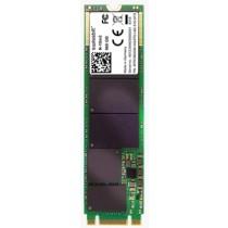 M.2 PCIe SSD N-10m2 960GB, 3D TLC, -40..+85°C