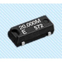 Crystal 29.4912MHz 10pF 50ppm SMD T&R