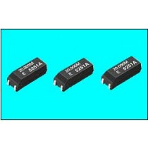 Crystal 4.194304MHz 16pF 50ppm SMD T&R