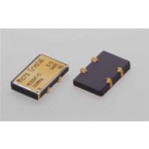 Osc. 25MHz 3.3V 50ppm J Leads SMD TRAY