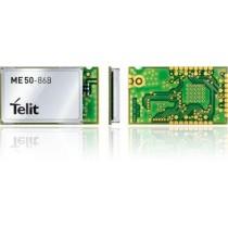 RF Modul 868MHz Wireless M-Bus 25mW SMD