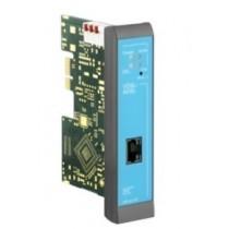 MRcard Power/DSL,wired VDSL/ADSL communication,for MRX,2xDI Annex A