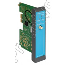 MRcard WLAN module for MRX Router (Prototype Status) 2.4/5GHz, 802.11 b/g/n/ac