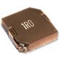 Inductor SMD 7.8x7.0x3.2 0.33uH 20%