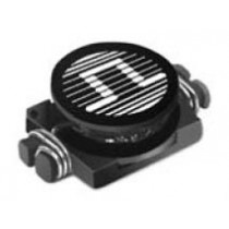 UNSHIELDED DRUM CORE INDUCTOR, DO1608C-XXX
