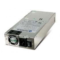Industrie-PC-Netzteil 400W,90-264VAC,ATX/EPS,1HE